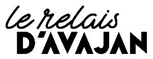 Relais d'Avajan, gîte dans la vallée du Louron (65)